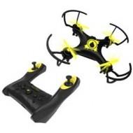 TX JUICE AI Drone RTF