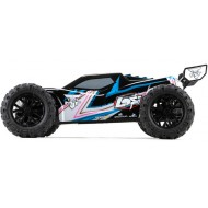 LOSI TEN  RALLY-X 1/10 4WD  RTR con AVC