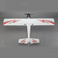E-FLITE TIMBER BNF BASIC / PNP