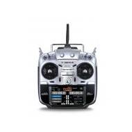 RADIO TX18SZ CON R7008SB 2.4 G