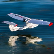 ICON A5 BNF