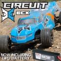 ECX Circuit Stadium Truck