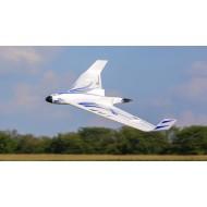 Opterra™ 2m Wing PNP