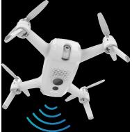 "BREEZE ""my flying camera"" RTF EU"