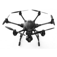 Yuneec -  Typhoon H Advanced