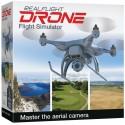RealFlight Drone Interlink Mode 2 (1)