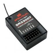 SR3300T DSM 3 CANALI TELEMETRIA