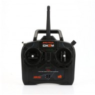 DX2E V4 2 CANALI DSM SOLO TX
