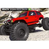 Wraith Spawn 1/10 4WD Kit