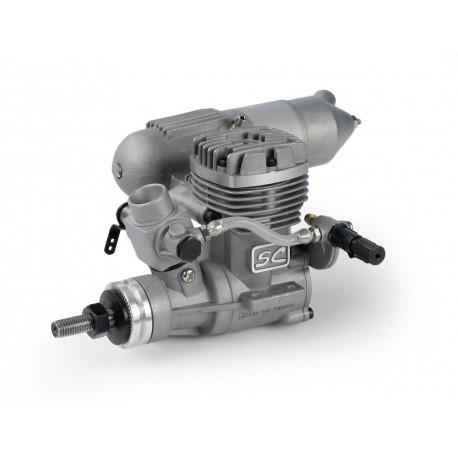 SC32A-S AERO RC ABC ENGINE
