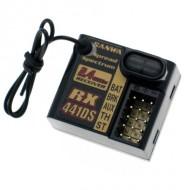 RX441DS - DSSS