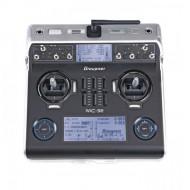 RADIO MC32 PRO HOTT V2 16 CH.
