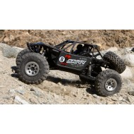 1/10 RR10 Bomber 2.0 4WD RTR, Grey