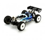 TLR 8IGHT 3.0 BUGGY 1/8 PRO KIT