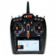 iX20 20 Canali solo TX