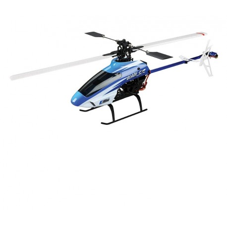 Blade SR RTF Electric Micro Heli by BLADE