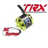 TRX 370 2826 1000kv