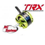 TRX .10 3530 1100kv