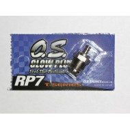 RP7 T-Series