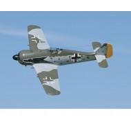 Giant FW 190 ARF