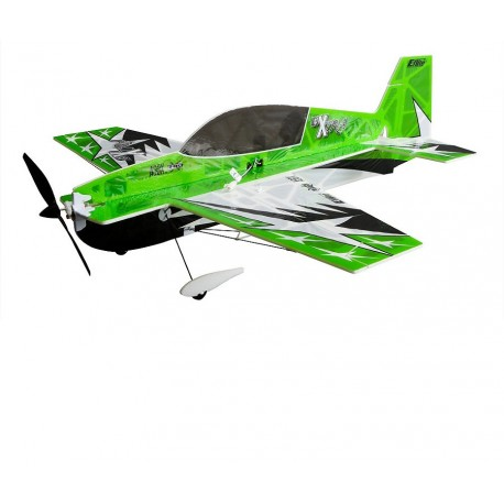 UMX AS3Xtra™ BNF Basic with AS3X® Technology by E-flite