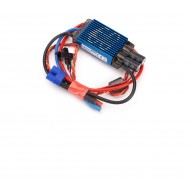 60-Amp Pro Switch-Mode BEC Brushless ESC (V2) by E-flite