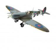 Spitfire Mk IXc 30cc ARF by Hangar 9