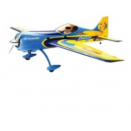 Inverza 33 ARF by Hangar 9