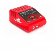 Prophet Sport LiPo 35W AC Charger by Dynamite