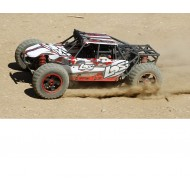 1/5 Desert Buggy XL 4WD Buggy RTR by Losi