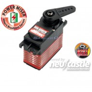 HSB-9380TH Brushless