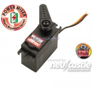 HSB-9475SH Brushless