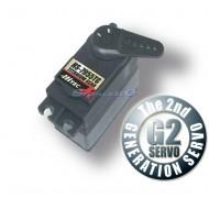 HS 7955TG G2 PREMIUM DIGITAL ULTRATORQUE
