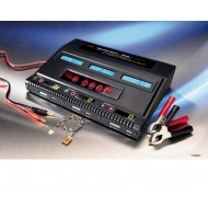 POWER PEAK® TRIPLE 360W EQ-BID