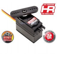 HS-8330SH High Response Digital