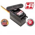 HS-8330SH High Response Digital
