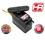 HS-8335SH High Response Digital