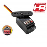 HS-8775MG  High Response Digital