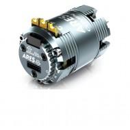 ARES Pro 1/10 BL Sensor Motor17.5T,2200KV