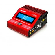 SkyRC Racing Star RS16 Balance Charger 180W