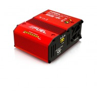 SkyRC Power Supply eFuel 230W 17A