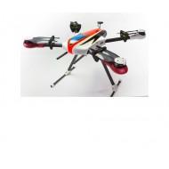 Align Quadkopter M480L Super Combo