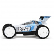 1/36 KickFlip 2WD Buggy: RTR