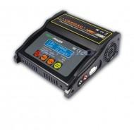 V680 80W AC/DC
