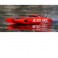 PRB08011 BLACKJACK 29 BRUSHLESS CATAMARAN RTR