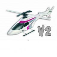 RR FunCopter V2