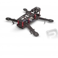 PK3MK0250 X Bird 250 Racing Drone