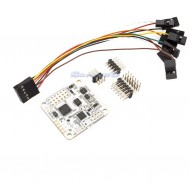 Naze32 FULL rev5 FlighController