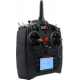DX8 Gen 2 DSMX® 8-Channel Transmitter, Mode 2 with AR8000 Receiver