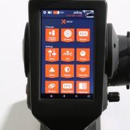 DX6R 6-Channel DSMR® Smart Radio System